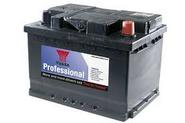 Car Battery IRL