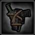 Xp kit icon