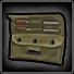 Weapon Kit DZ