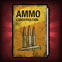 Ammo Conservationist