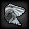 Tlsdz rags small icon
