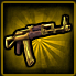 Goldenak47 updated sdw