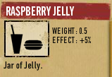 Raspberryjelly