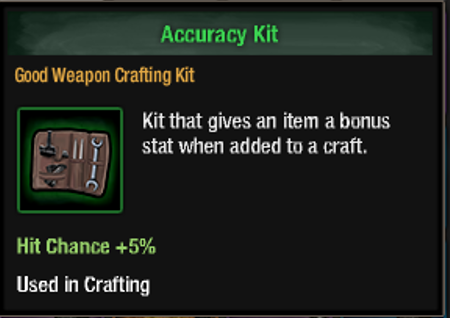 File:Good accuracy kit.png