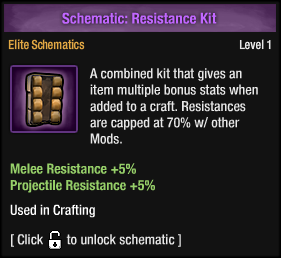 File:Resistance Kit.png