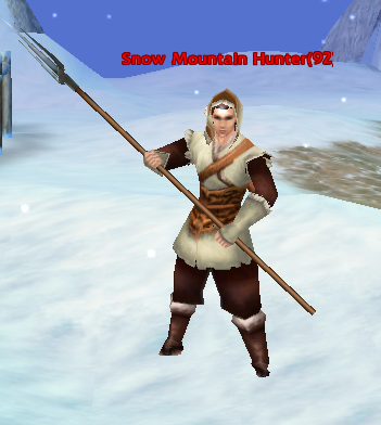 File:Snow Mountain Hunter.png