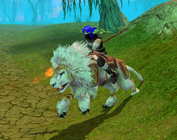 File:A player riding a mount2.png