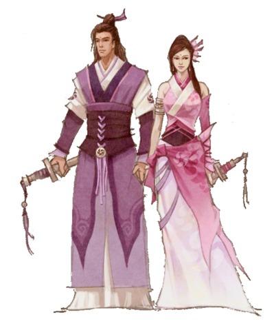 File:Lotus Order - trans.png