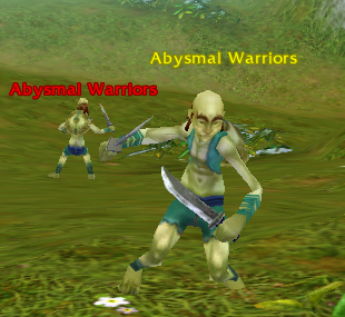File:Abysmal Warriors (thief).png