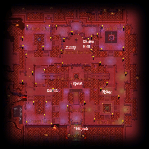 File:Pyro Class Base Map Locations (MARKED).png