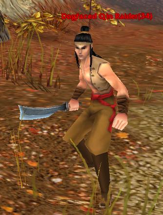 File:Dogfaced Qin Raider.png