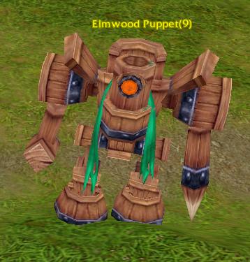 File:Elmwood Puppet.png