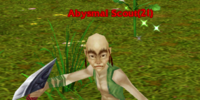Abysmal Scout