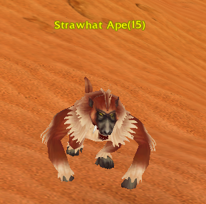 File:Strawhat Ape.png