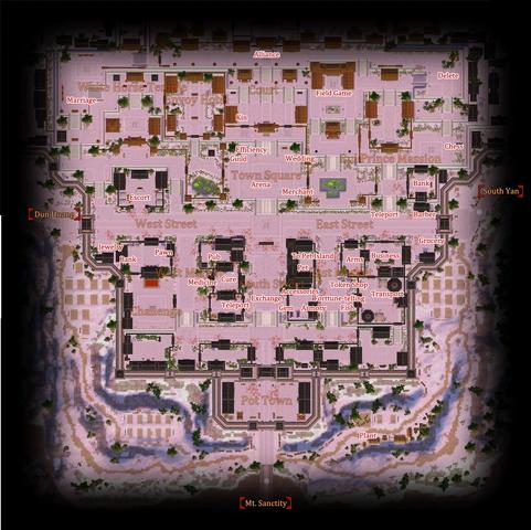 File:Lou Yang Snow Area Map.png