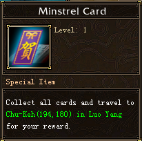 File:Minstrel Card.png