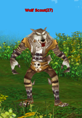 File:Wolf Scout.png