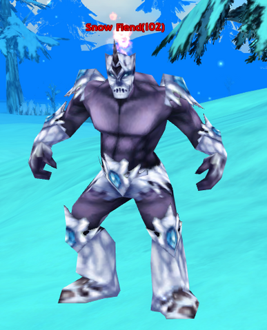 File:Snow Fiend.png