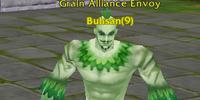 Buhsan