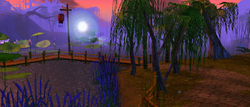 Twin Island Scene Image1