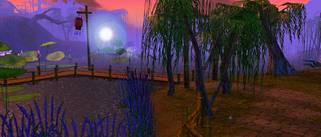File:Twin Island Scene Image1.png
