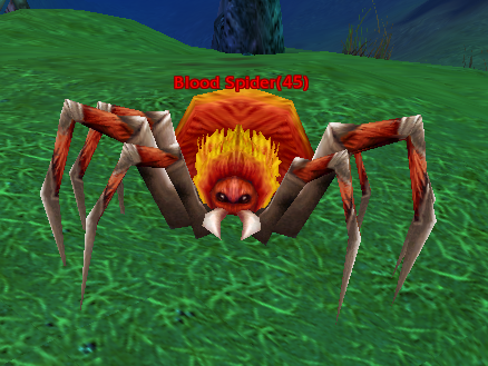 File:Blood Spider.png