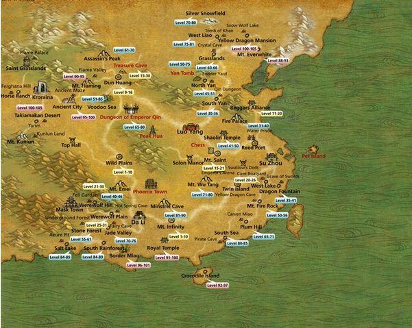 File:TLBB World Map Lvs Marked.jpg