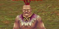 Croc Tribe Trainee