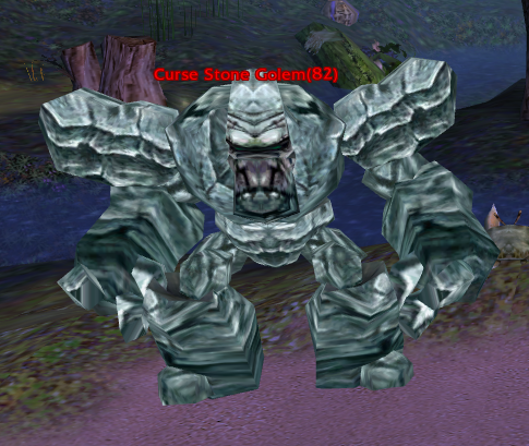 File:Curse Stone Golem.png