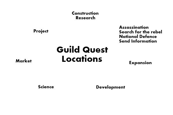File:Guild Quest Locations.png