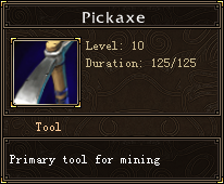 File:Pickaxe.png