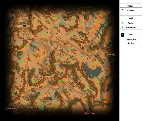 File:Dun Huang Map.jpg