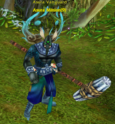 File:Asura Minion.png
