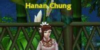 Hanan Chung