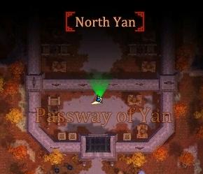 File:Passway of Yan.png