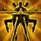 Spirit Shield