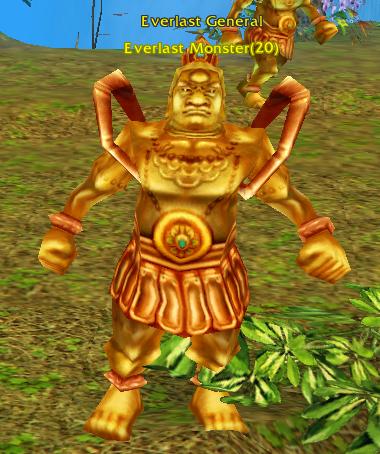 File:Everlast Monster.png