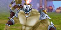 Shield Fiend