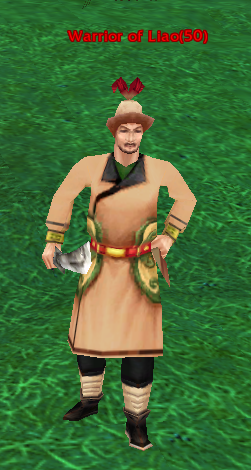 File:Warrior of Liao.png