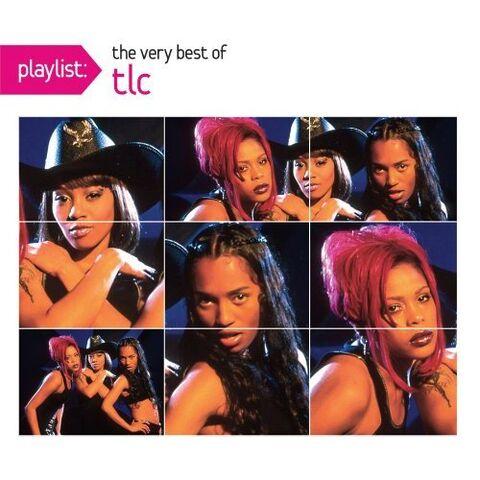 File:Playlist-very-best-tlc.jpg