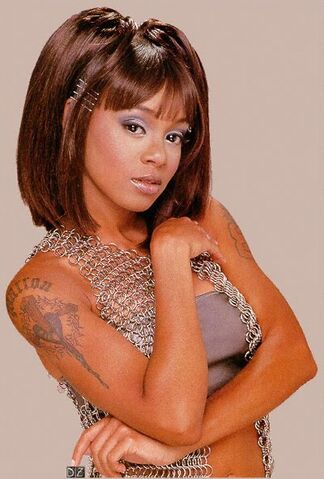 File:Lisa Lopes Black Hair Magazine (Photo Shoot) --6- (2).jpg