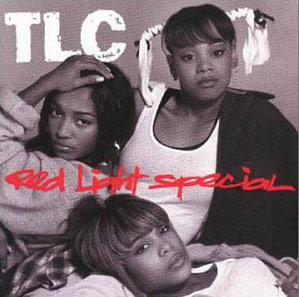 File:TLC-red-light-special.jpg