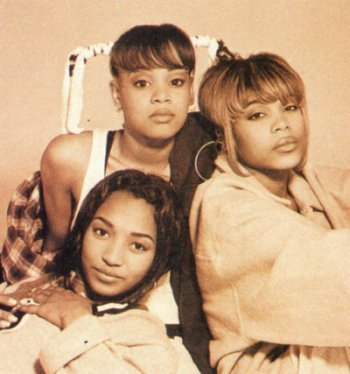 File:TLC CrazySexyCool (Photo Shoot) --6- (4).jpg