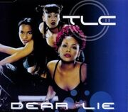 Tlc-Dear-Lie
