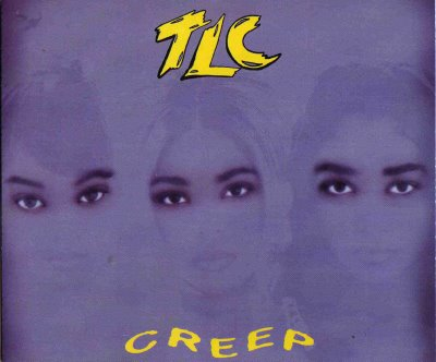 File:TLC - Creep (Single).jpg