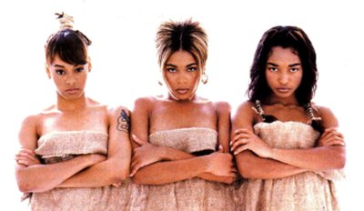 File:TLC CrazySexyCool (Photo Shoot) --1-.jpg