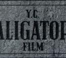 Y.C. Aligator Film