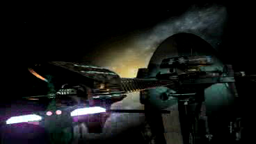 File:Space station early trailer.png