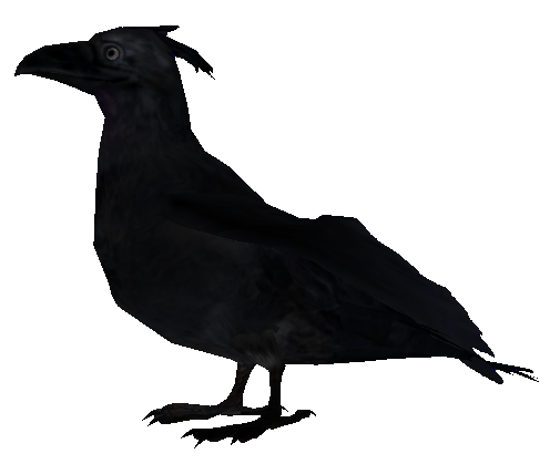 File:Crow Full.png
