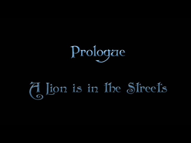 File:TLJ Prologue.png